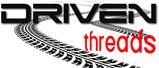 driventhreadslogoforwebsite.jpg