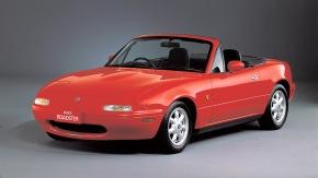 1989-Mazda-MX-5-V1-1080