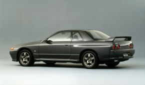 nissan_skyline_r32_gtr_automotive_hi_res_your_desktop_2000x1174_hd-wallpaper-598561