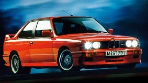 1987-BMW-E30-M3-V1-1080