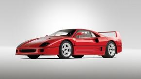 1987-Ferrari-F40-V1-1080